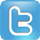 דגן twitter