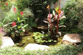 פרויקט רמת גן