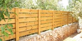 fences4